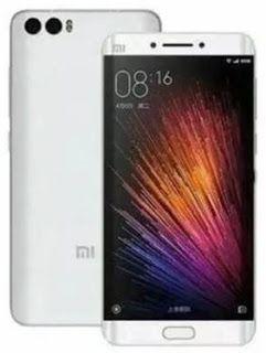 CEO Xiaomi mengungkapkan Bahwa Xiaomi Mi Note 2 sedang dalam Produksi Massal