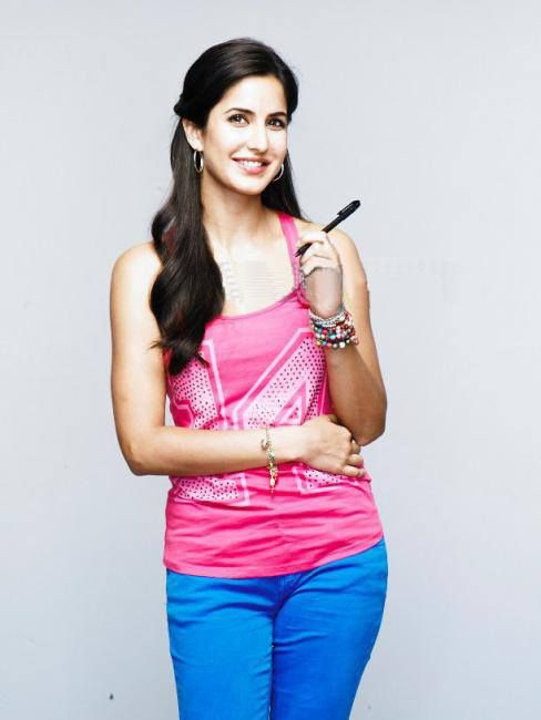 baar hindu personals Kim sharma has been in relationships with carlos marín (2009), yuvraj singh (2006 - 2009) and abhishek kapoor about kim sharma is a 38 year old indian actress.