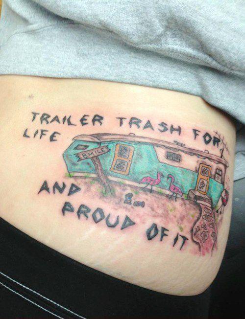 Bilderesultat for wtf perverted tattoos