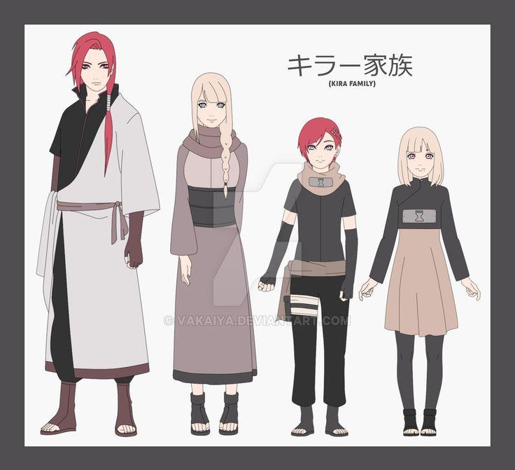 Naruto Oc Aya By Minamino18sayuri On Deviantart: Best 25+ Assassins Creed Outfit Ideas On Pinterest