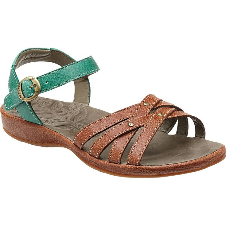 Keen City Of Palms Sandal (Women's) - Mountain Equipment Co-op. Free Shipping Available