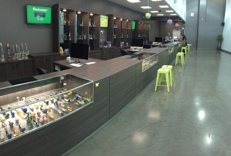 Garden State Dispensary New Jersey Medical Marijuana Cannabis Reform Pinterest Gardens