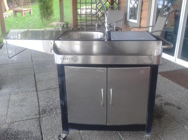 Outdoor Küchenwagen : Sobuy servierwagen aus kautschukholz küchenwagen küchenregal rollwau