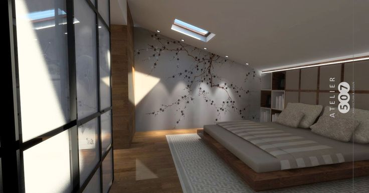 interior design , home decor , loft , industrial design, furniture design ,bedroom