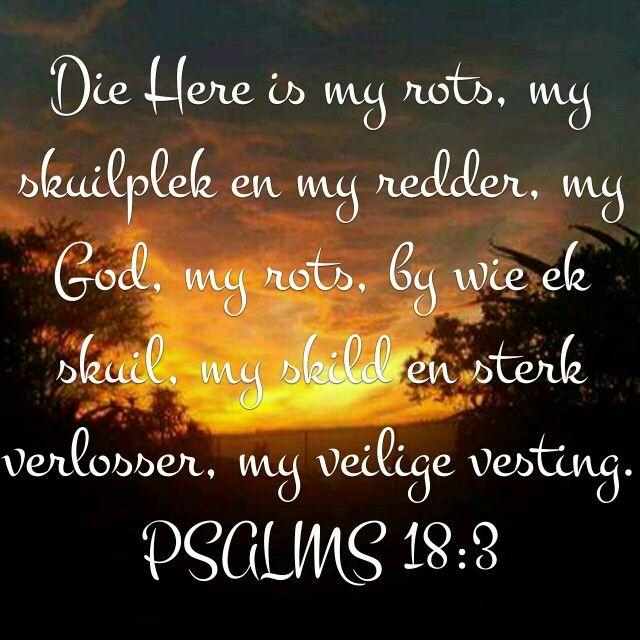 God is liefde