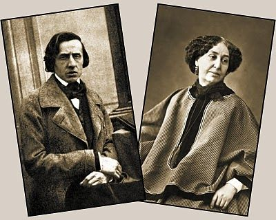 biography of frederick chopin Frederic chopin biography frédéric-françois chopin (march 1, 1810 – october 17, 1849) is widely seen as the greatest of polish composers and among the very greatest of composers for the piano , the instrument for which he wrote almost exclusively.