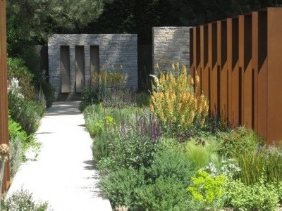 55 best ROBERT HUGHES GARDEN DESIGN CHESHIRE images on Pinterest
