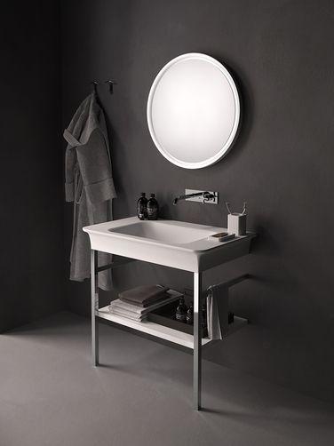 Agape Designs Italy