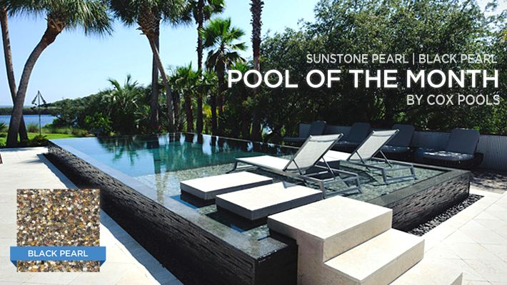 14 Best Pools Of The Month Featured Pool Images On Pinterest Pool Spa Pools And Swiming Pool