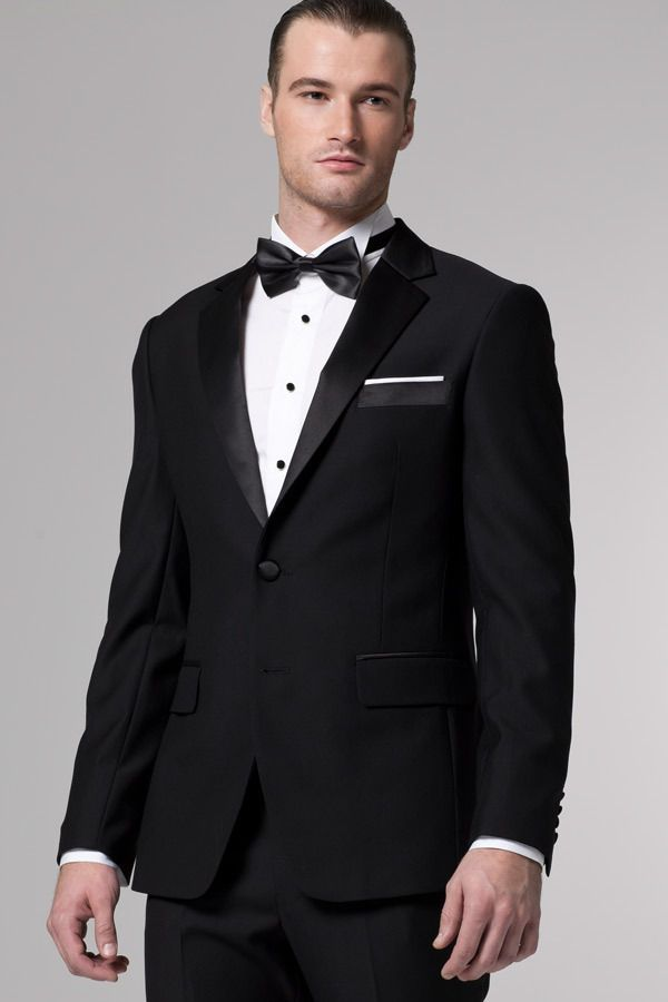find this pin and more on wedding tuxedo styles