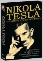 Tesla-Book