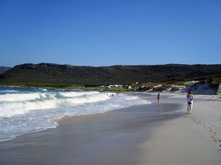 Cape Point - Cape Town 14 | CABS Car Hire | www.cabs.co.za