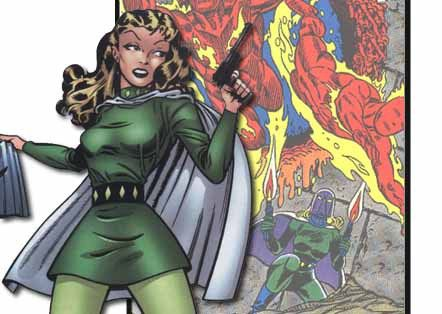 Asbestos Lady – Marvel Universe Wiki: The definitive online source for Marvel super hero bios #asbestos #lady,human #torch #(jim #hammond),marvel #universe http://hong-kong.nef2.com/asbestos-lady-marvel-universe-wiki-the-definitive-online-source-for-marvel-super-hero-bios-asbestos-ladyhuman-torch-jim-hammondmarvel-universe/  # Asbestos Lady Asbestos Lady Place of BirthUnrevealed First AppearanceCaptain America Comics #63 (1947) OriginCaptain America Comics #63 (1947) First fought Human Torch…