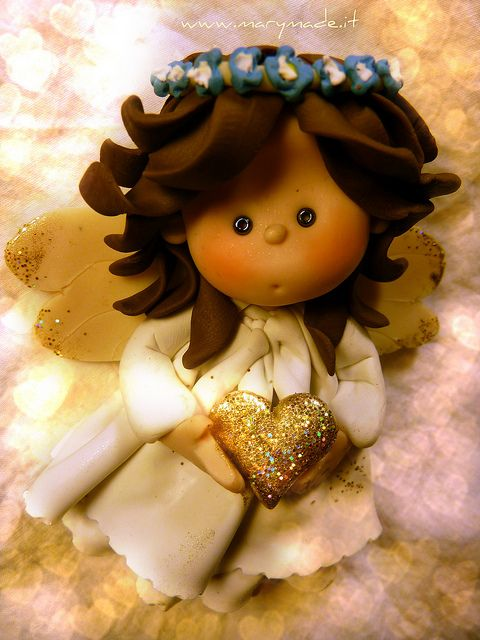 angelwithheart4rita | Flickr - Photo Sharing! by  Mary Tempesta