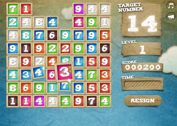 50 best materiales fichas e ideas docentes images on pinterest sumon tetris matemtico juegos gratis y software educativo fandeluxe Image collections