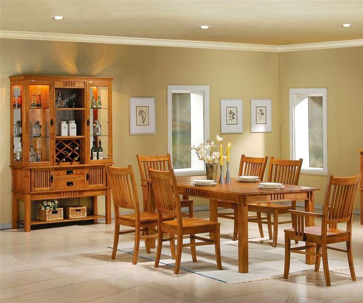 Dining Room Furniture # Dining Room Furniture Miami