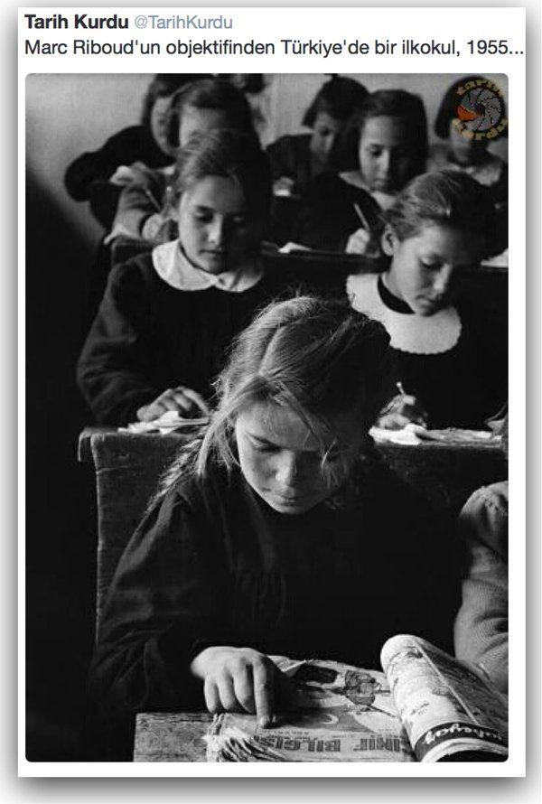 Türk çocukları Atatürk Türkye'sinin güzel çocukları zenginlikte ve yoksullukta da değerlerine sahip çıktılar... Alp Icoz (@AlpIcoz) | Twitter
