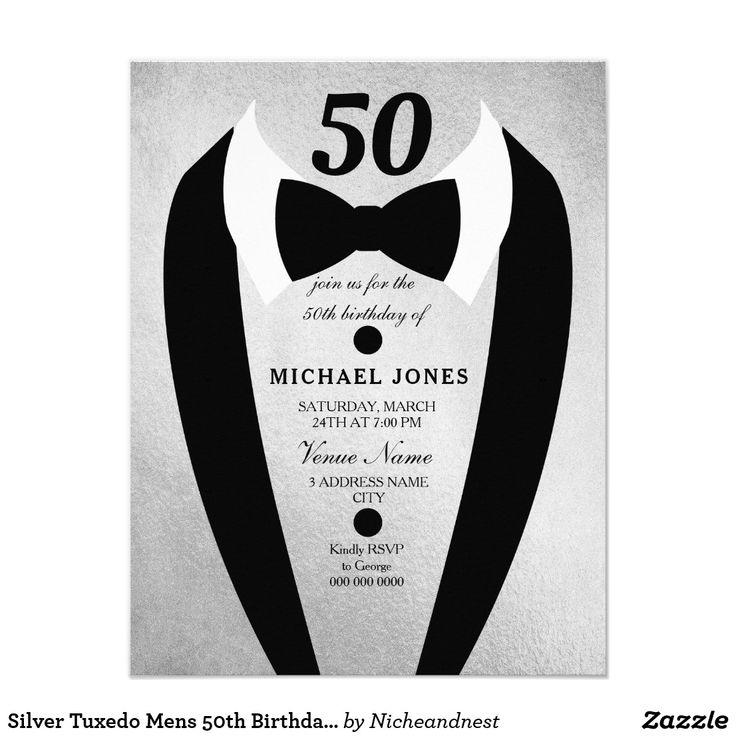 12273 mejores imágenes de { Happy Birthday - Invitations and Party ...