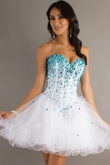 17 Best images about Prom dresses on Pinterest   A line ...
