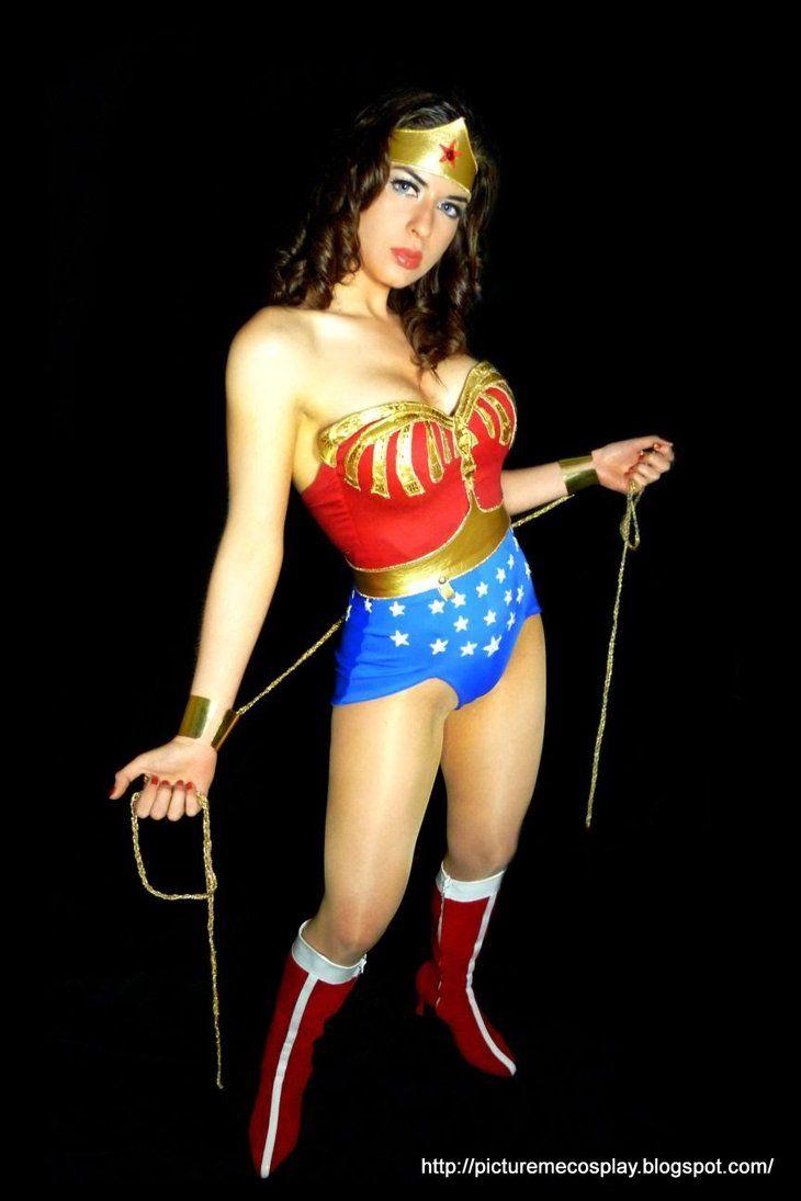 Batman vs superman wonder woman scene-7376
