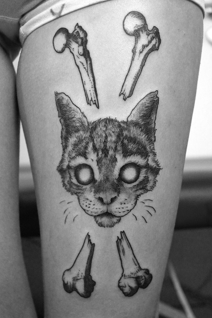 #tragic kingdom mannheim #tragic kingdom #mannheim tattoo #tattoo mannheim # tattoo artist in mannheim #tattoo rhine-neckar # tattoo mannheim #tatto