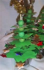 kerst knutselen kleuters - Google zoeken