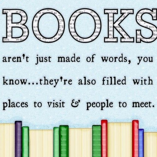Book Lover Quotes: 151 Best Images About Quotes For Book Lovers On Pinterest