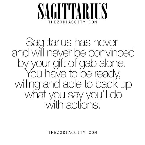 Zodiac Sagittarius Facts. For more information on ...
