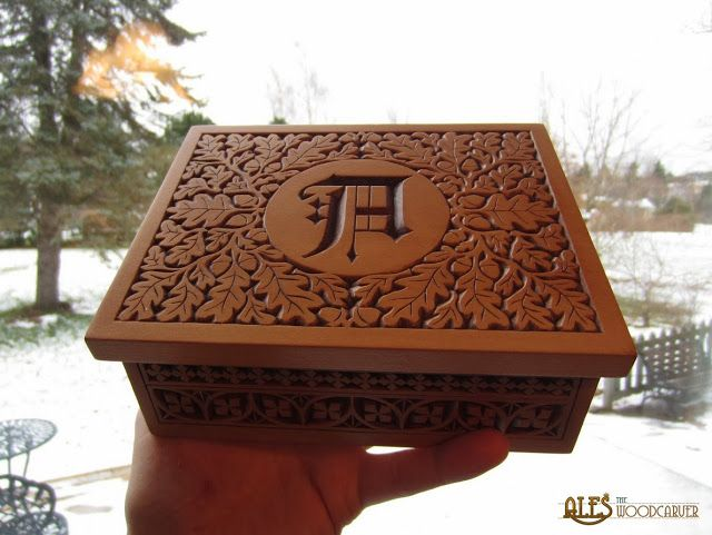 Best images about chip carving on pinterest pink