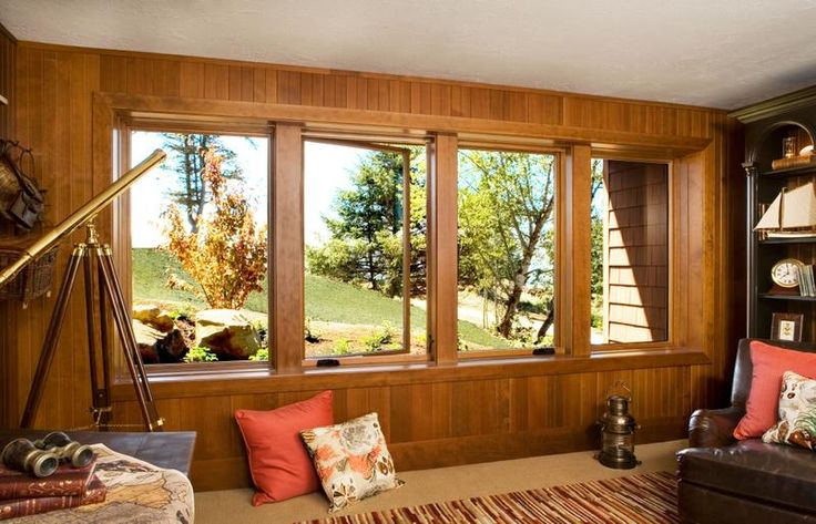 41 Best Images About Uniquely Beautiful Window Styles On