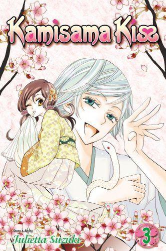 Kamisama Kiss, Vol. 3 by Julietta Suzuki http://www.amazon.com/dp/1421536404/ref=cm_sw_r_pi_dp_2RLEub0AA829S