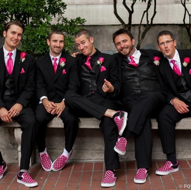 41 Best Images About Tyler's Big Gay Wedding On Pinterest