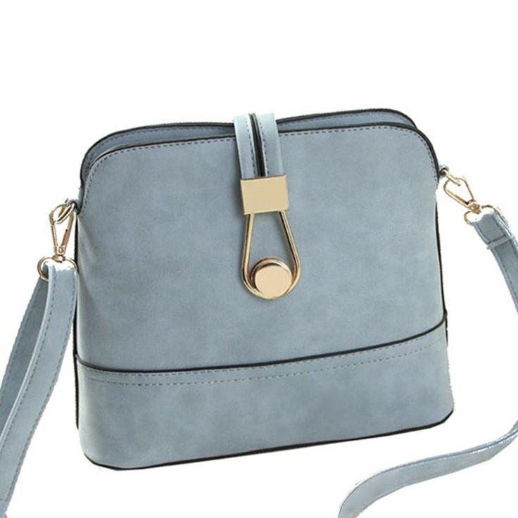$21.65 (Buy here: https://alitems.com/g/1e8d114494ebda23ff8b16525dc3e8/?i=5&ulp=https%3A%2F%2Fwww.aliexpress.com%2Fitem%2FInclined-women-bag-one-shoulder-bag-shell-bag-joker-leisure-ladies-handbags-women-messenger-bags-C40%2F32496239463.html ) Inclined women bag one shoulder bag shell bag joker leisure ladies handbags,women messenger bags   C40-109 for just $21.65