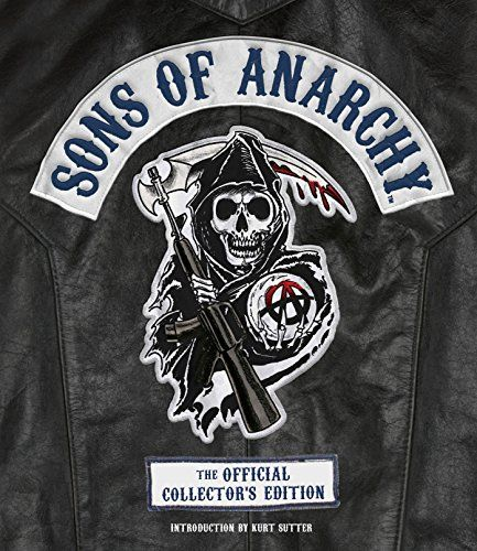 Sons of Anarchy: The Official Collector's Edition by Tara Bennett http://www.amazon.com/dp/161893127X/ref=cm_sw_r_pi_dp_LWZdub0CWADX0