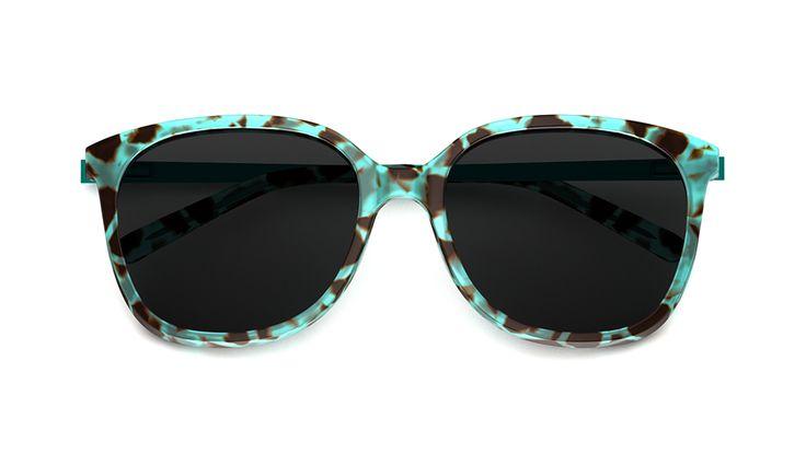 Specsavers gafas - SUN RX 147