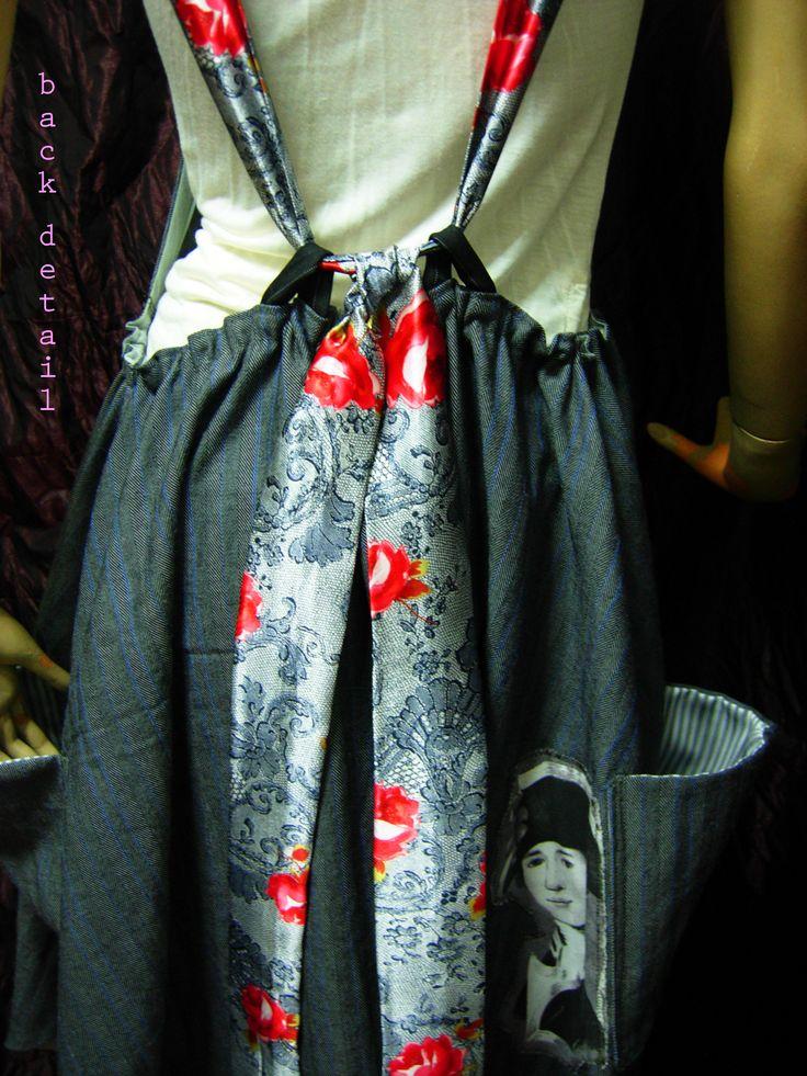 ΑGATHI E.E.- KIKA. 27 , K. Oikonomou str. 106 83 Athens, Greece CLOTHING STORE / agathi.ee@gmail.com / +30 2108223604