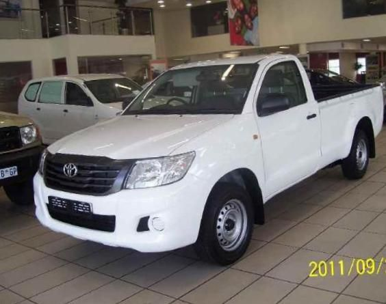 best 10+ toyota lease ideas on pinterest | land cruiser car, best