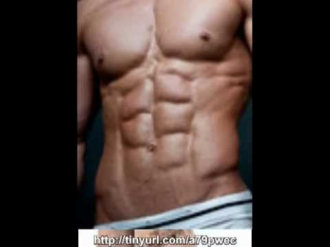 Insane 1 minute workout to amazing ripped abs. The whole workout and all the tips  can be found at the link in the description.