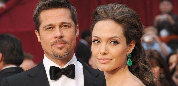 Ex-segurança diz que Brad Pitt e Angelina Jolie temiam sequestro dos filhos #Atriz, #BradPitt, #Filme, #Fotos, #Gente, #M, #Segurança, #TomCruise http://popzone.tv/2016/10/ex-seguranca-diz-que-brad-pitt-e-angelina-jolie-temiam-sequestro-dos-filhos.html