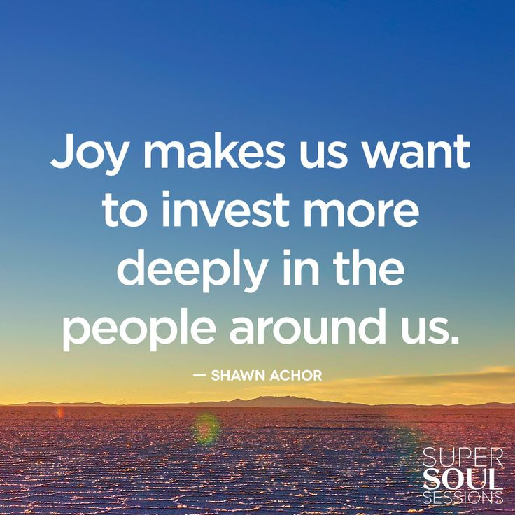 Inspirational Quotes About Joy: Best 25+ Quotes About Joy Ideas On Pinterest