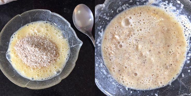 pao de ovo e farinha 2