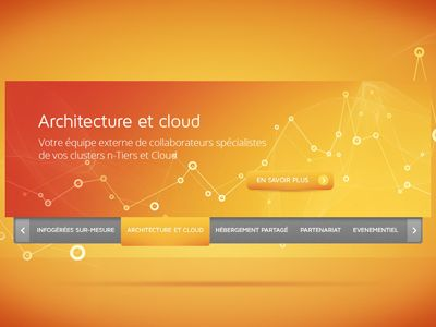 Dribbble - Nfrance UI details by Orealys