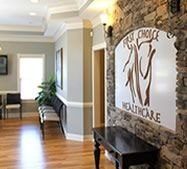 Chiropractor Care Services, Physical Therapy, Back Specialist and Spinal Decompression Therapy for Prattville, Millbrook and Montgomery