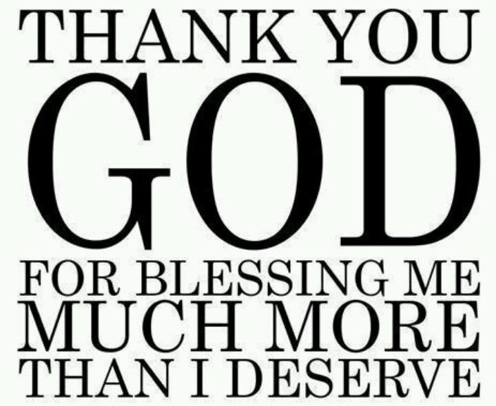 Amen!! <3: Thank You God, Amen, Life, Faith, Christian Quotes, God Blessed, Favorite Quotes, Prai God, Inspiration Quotes