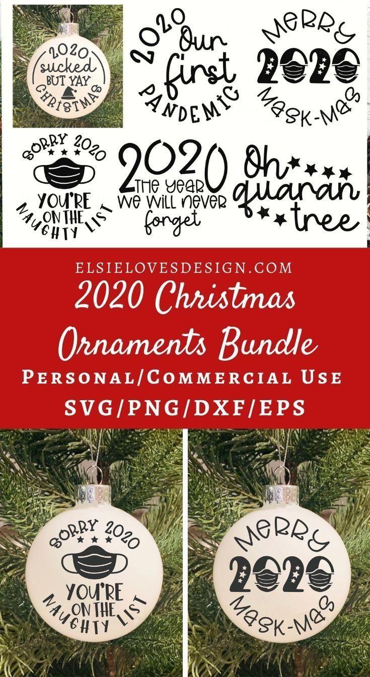 Ornaments Svg : ornaments, Files