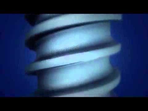 Zahnimplantate bei Denvita - YouTube Zahnimplantate fühlen sich nach der Einheilung fast an, wie eigene Zähne, sehen gut aus und verhalten sich beim Kauen, Sprechen und Lachen völlig natürlich. Der neue Zahn wird mittels eine kleinen Verankerung im Kiefer fest verankert und heilt schnell ein. Im #Video ist der Vorgang der Implantation schematisch dargestellt.