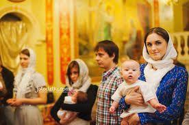Картинки по запросу крестины фотосессия
