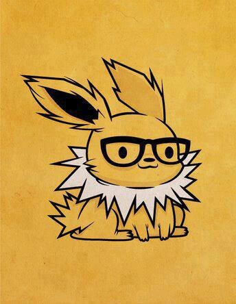 Eevee Coloring Pages To Print