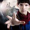 Merlin & Arthur - Merlin on BBC Wallpaper (7546414) - Fanpop