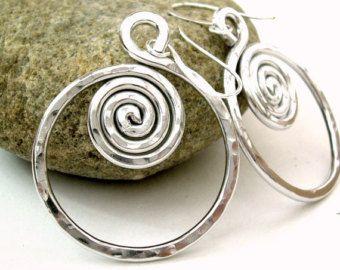 Silver Wire Jewelry Aluminum Wire Jewelry Wire by KiawahCollection
